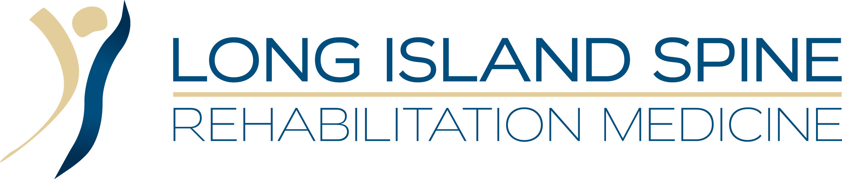 Long Island Spine Rehabilitation Medicine - Great Neck