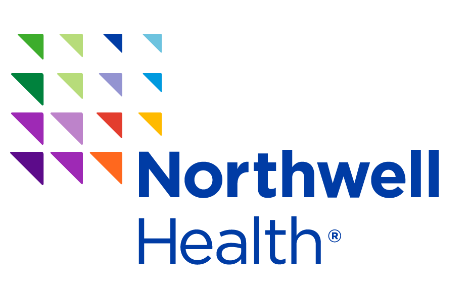 Northwell Health Spine Center - Physiatry Great Neck