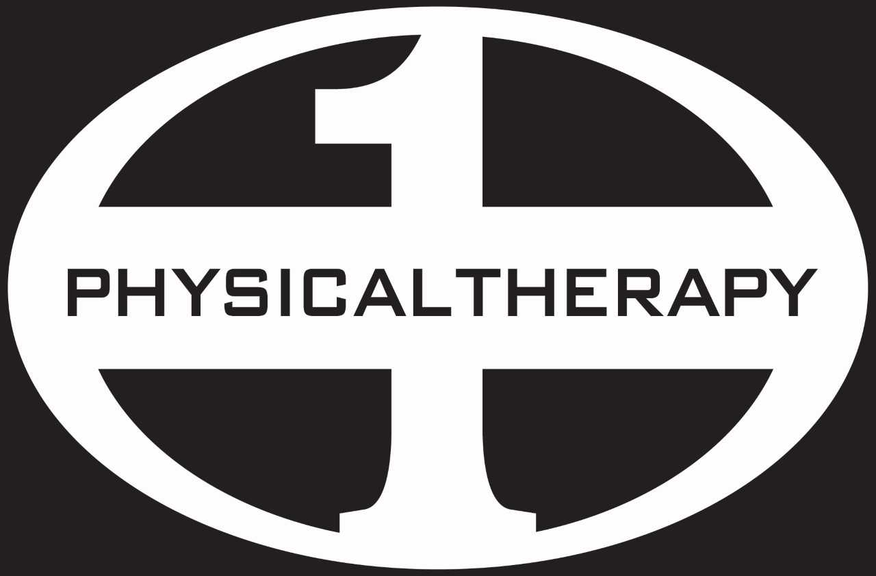 One Physical Therapy - Garden City