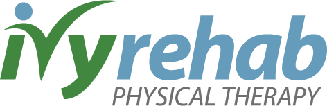 Ivy Rehab Physical Therapy - Northport