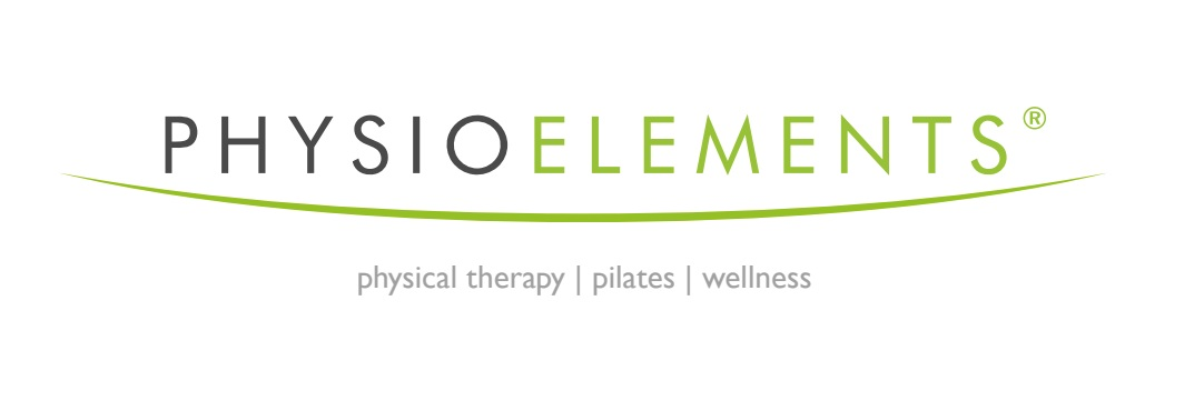 PhysioElements Physical Therapy - Conneticut